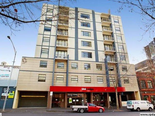 402/112 ABeckett Street, Melbourne, Vic 3000