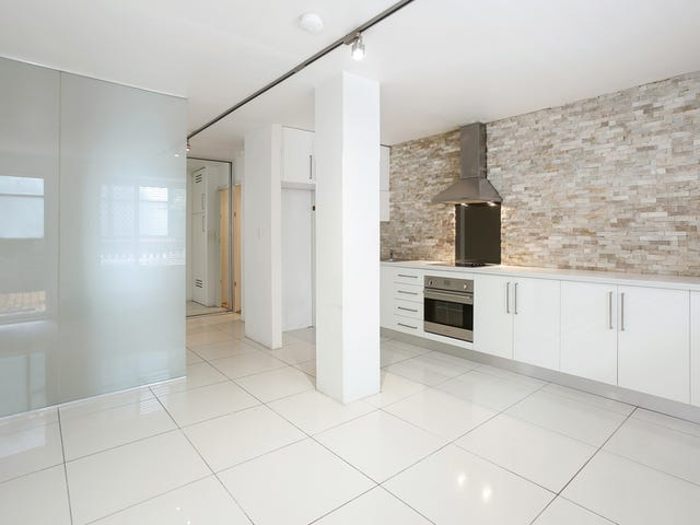 3/108 Ebley Street, Bondi Junction, NSW 2022