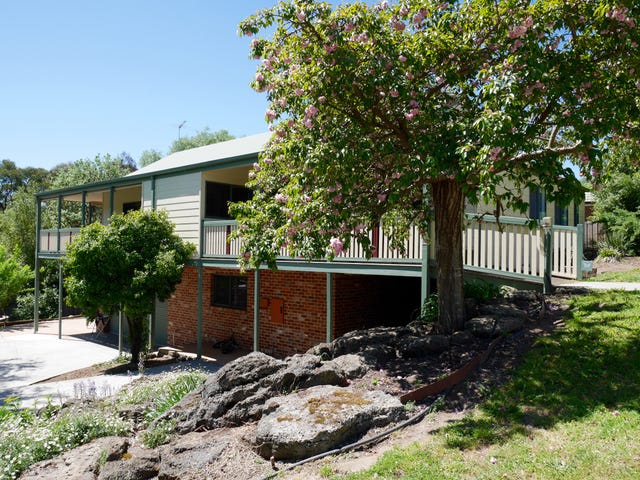 6 Stringybark Blvd, Mount Evelyn, Vic 3796