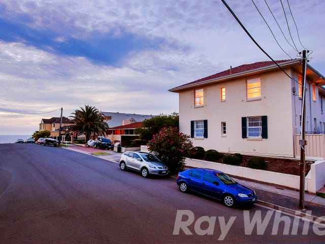 2/14 Bickford Terrace, Somerton Park, SA 5044