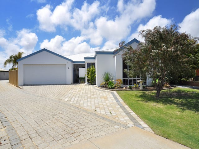11A Yangala Close, Ocean Reef, WA 6027