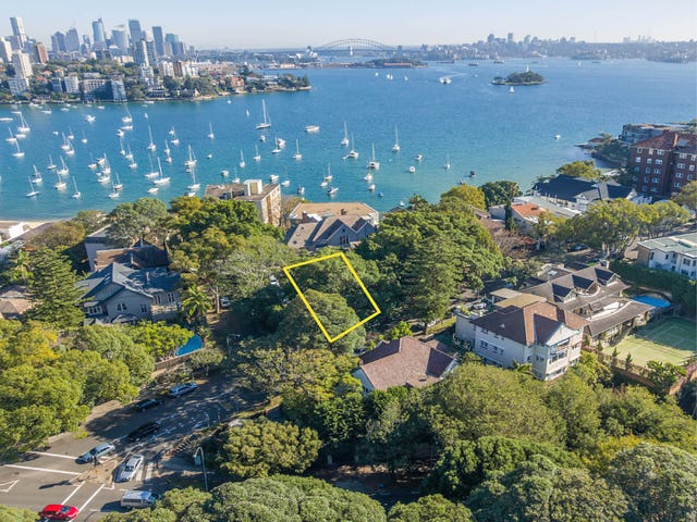 4 Wolseley Road, Point Piper, NSW 2027