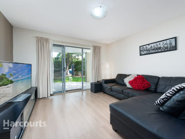 6/18-24 Higgins Street, Penrith, NSW 2750