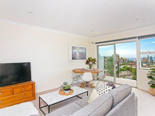 8/2b Kangaroo Street, Manly, NSW 2095