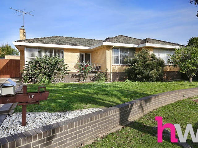 17 Flower Court, Grovedale, Vic 3216