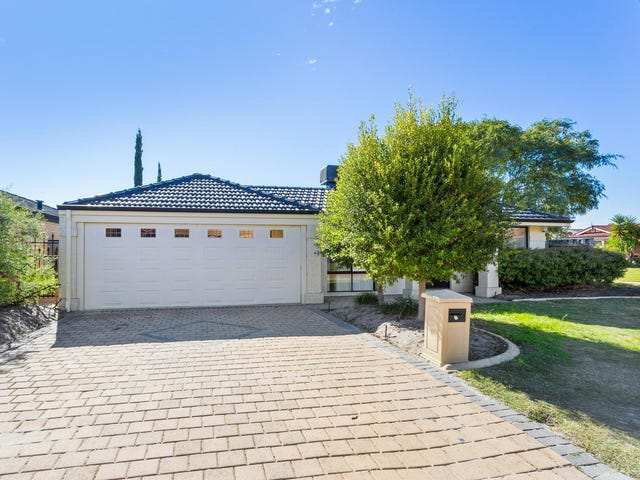 1 Woodhouse Circuit, Canning Vale, WA 6155