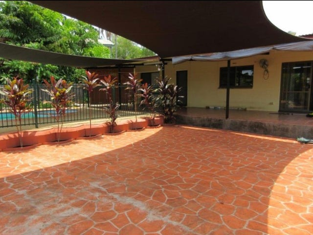 28 Kapok Court, Karama, NT 0812