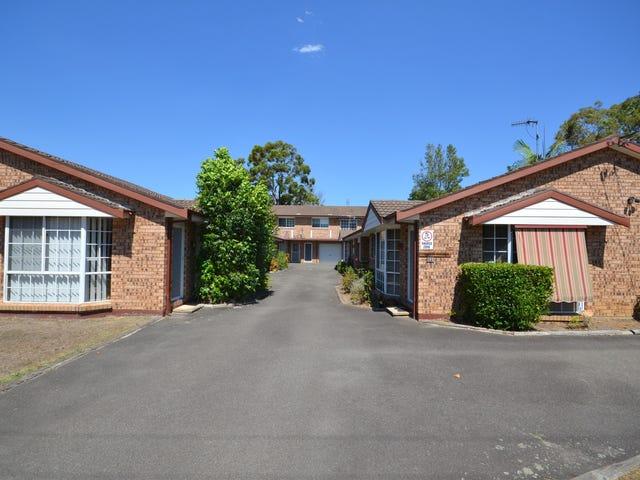 7/130 Railway Street, Woy Woy, NSW 2256