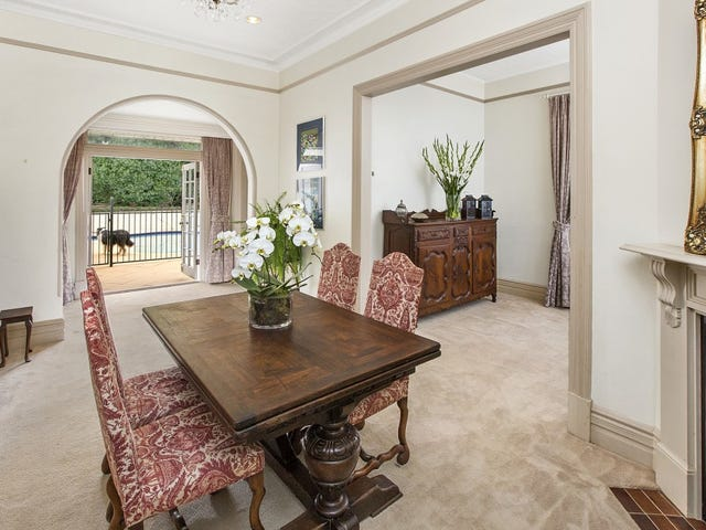 26 Calypso Avenue, Mosman, NSW 2088