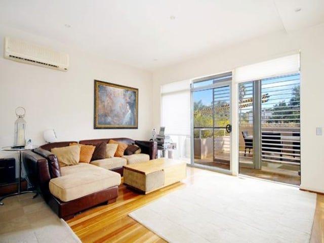 1/37 Langlee Avenue, Waverley, NSW 2024