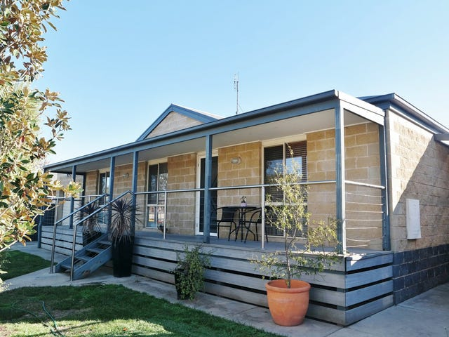 4 Darling Street, Echuca, Vic 3564