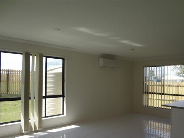 4 Ford place, Gracemere, Qld 4702