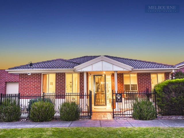21B Hubert Avenue, Glenroy, Vic 3046