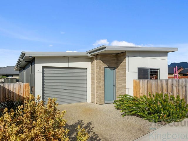 18/12 Bundalla Road, Margate, Tas 7054