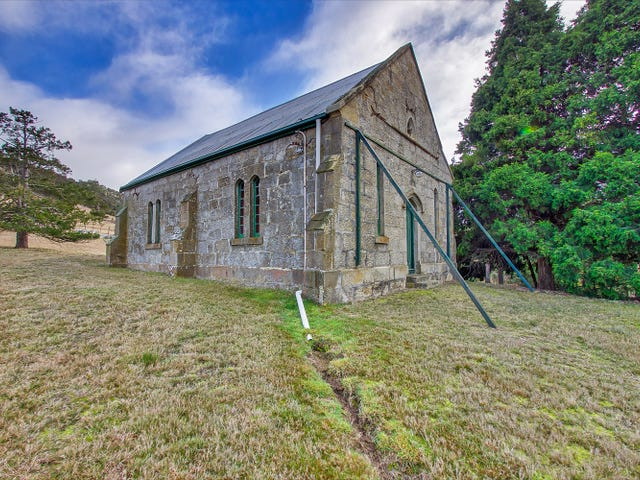 1497 Elderslie Road, Broadmarsh, Tas 7030