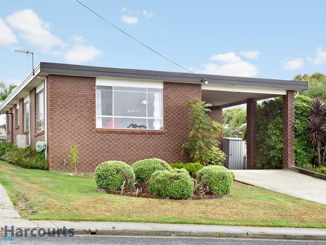 83 Mission Hill Road, Penguin, Tas 7316