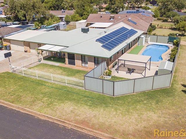 1 Andrew Place, Dubbo, NSW 2830