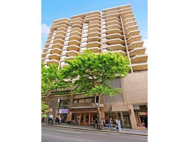 37-43 King Street, Sydney, NSW 2000