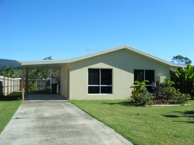 42 South Molle Boulevard, Cannonvale, Qld 4802