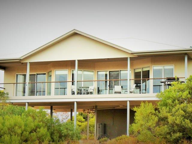 29 Templetonia Crescent, Marion Bay, SA 5575
