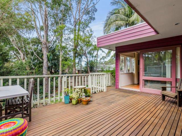 107 Buttenshaw Drive, Austinmer, NSW 2515