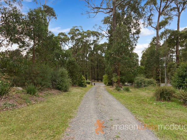 67 Whittlesea - Kinglake Road, Kinglake, Vic 3763