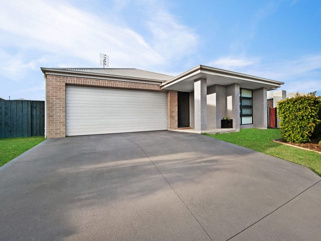 5 Myrtle Crescent, Aberglasslyn, NSW 2320