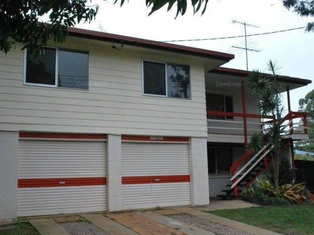 4 Conrad Court, Nambour, Qld 4560