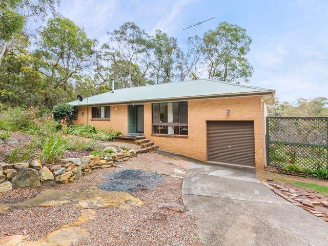 10 Tamara Road, Faulconbridge, NSW 2776