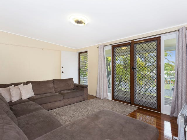 62 Funnell Street, Zillmere, Qld 4034