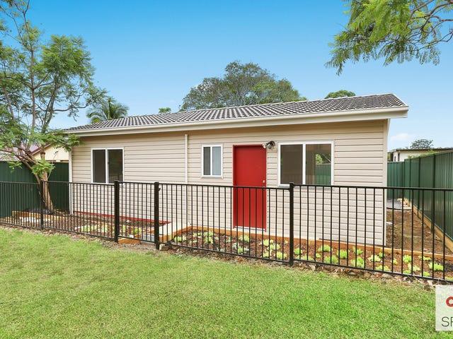 73A Cambridge Street, Lidcombe, NSW 2141