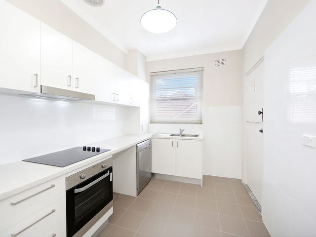 3/1 Monford Place, Cremorne, NSW 2090