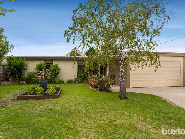 6 Burke Court, Grovedale, Vic 3216