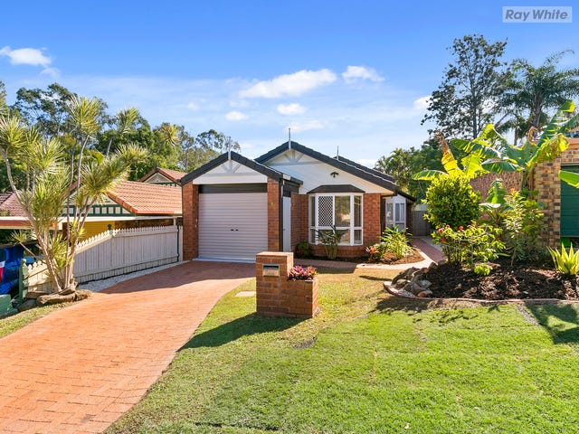75 Pendula Cct, Forest Lake, Qld 4078