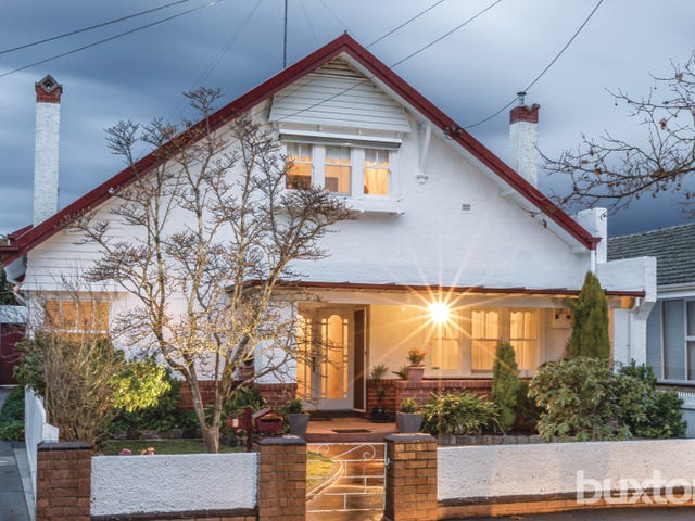7 Windermere Street, Ballarat Central, Vic 3350