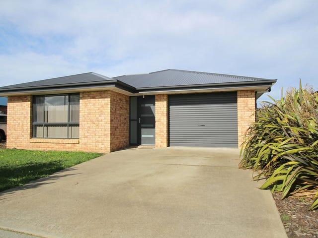 40 Bundalla Road, Margate, Tas 7054
