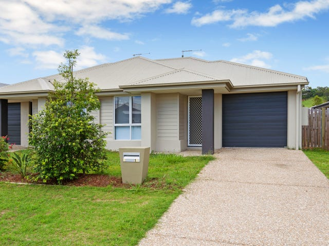 2/18 Denham Circuit, Willow Vale, Qld 4209