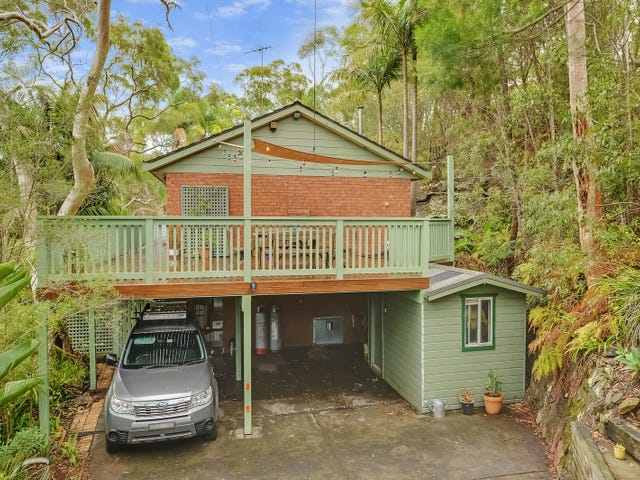 3 Dianne Place, Berowra Heights, NSW 2082