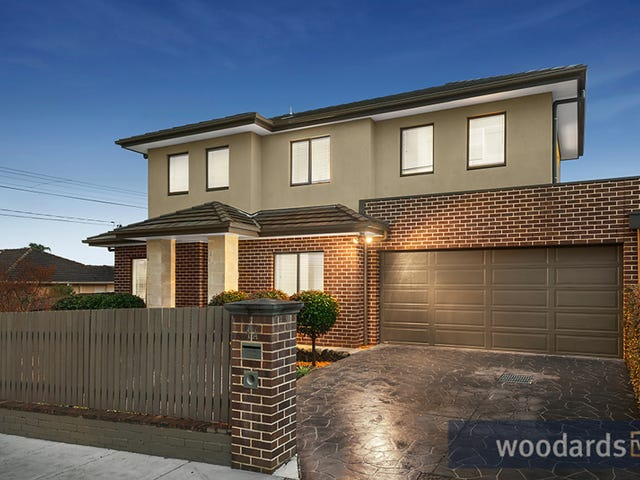 1A Marquis Road, Bentleigh, Vic 3204