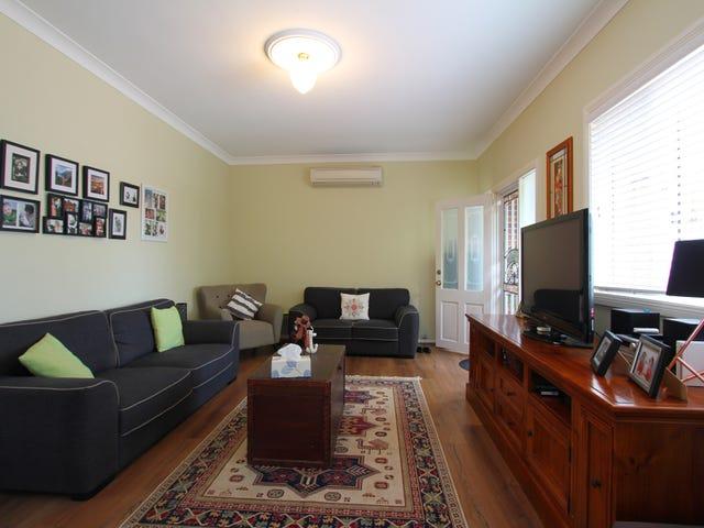 24 Wilga Road, Caringbah South, NSW 2229