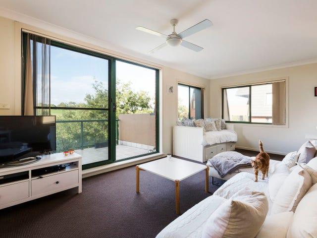 11606/177-219 Mitchell Road, Erskineville, NSW 2043