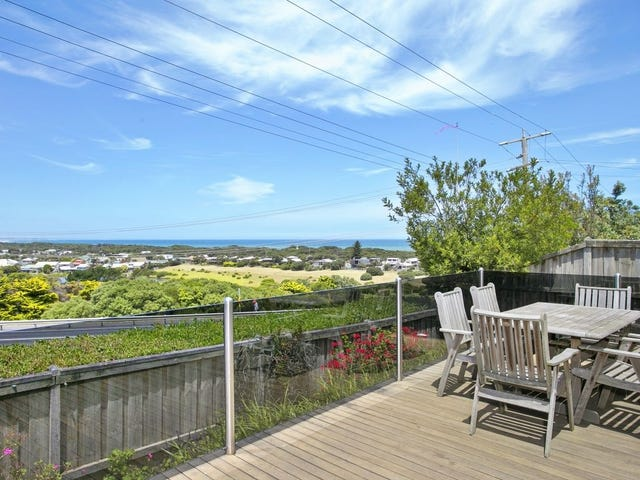 5/160 The Parade, Ocean Grove, Vic 3226