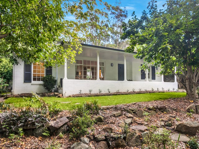 9 Bushland Avenue, Mount Pleasant, NSW 2519