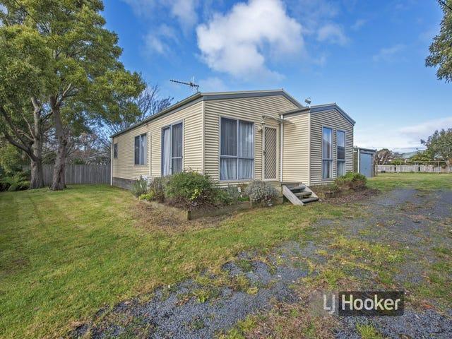 100A Inglis Street, Wynyard, Tas 7325