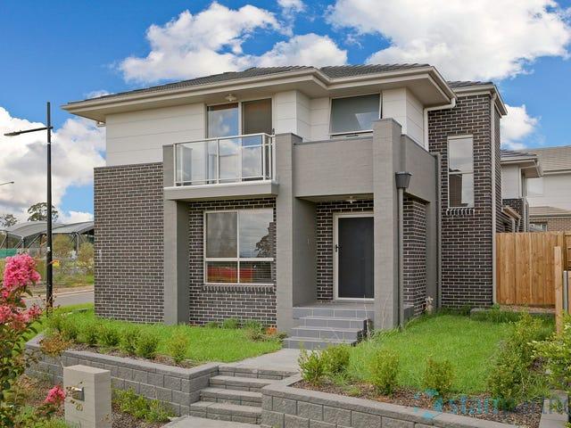 20 Vivian Street, The Ponds, NSW 2769