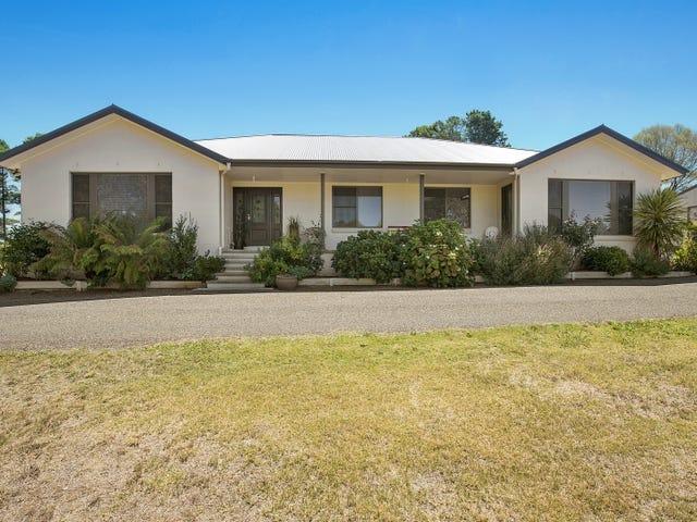 30A Sloane Street, Goulburn, NSW 2580