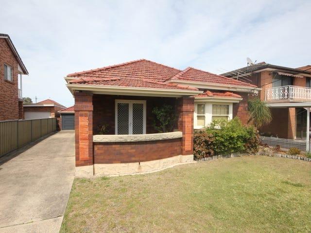 42 Pasadena Street, Monterey, NSW 2217