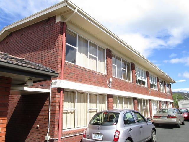 2/22 CROMWELL Street, Battery Point, Tas 7004