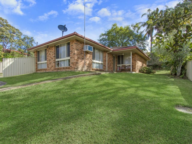89 Central Coast Highway, Kariong, NSW 2250