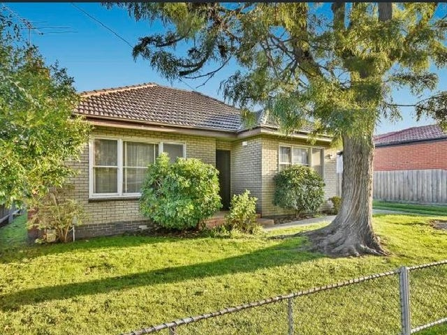 18 Arnold Street, Noble Park, Vic 3174